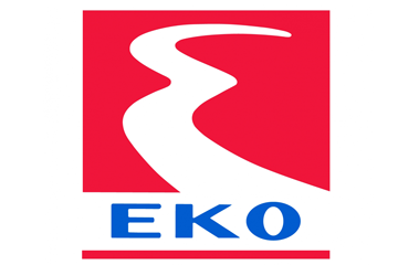 eko_logo.png
