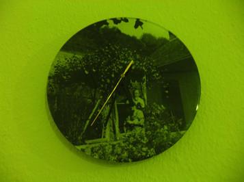 B-5 clocksweb.jpg