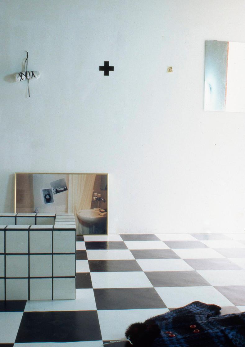privateroom space.jpg
