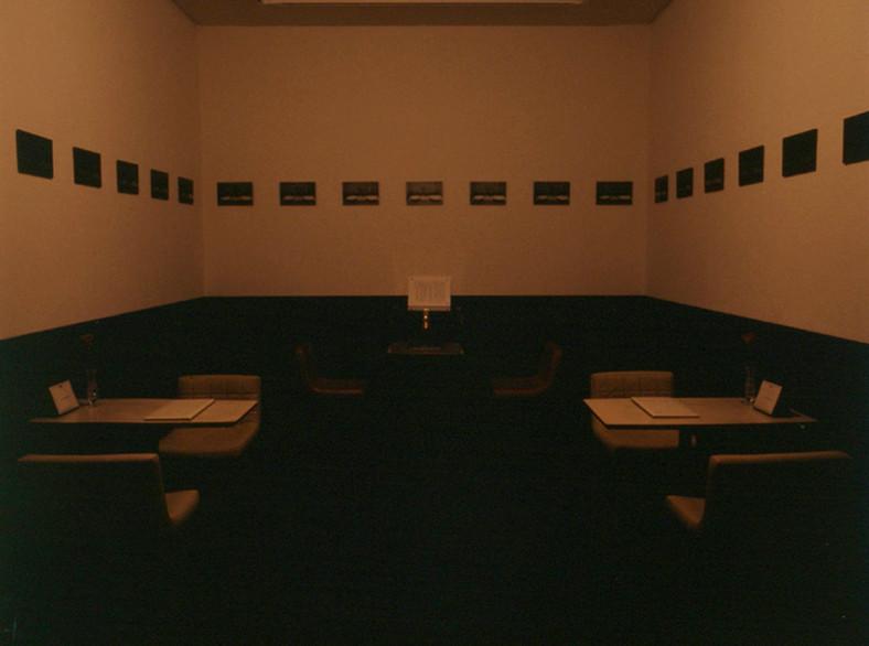 1NSCroom.jpg