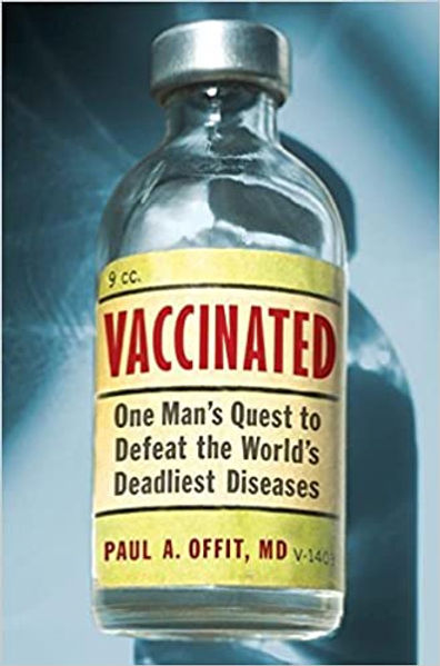 vaccinated best.jpg