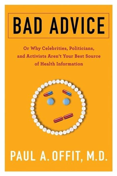 bad advice cover.jpg
