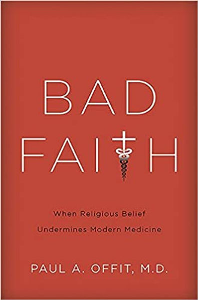 bad faith cover.jpg