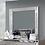 Thumbnail: #002 Leighton Bedroom Set