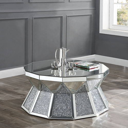 NORALIE COFFEE TABLE