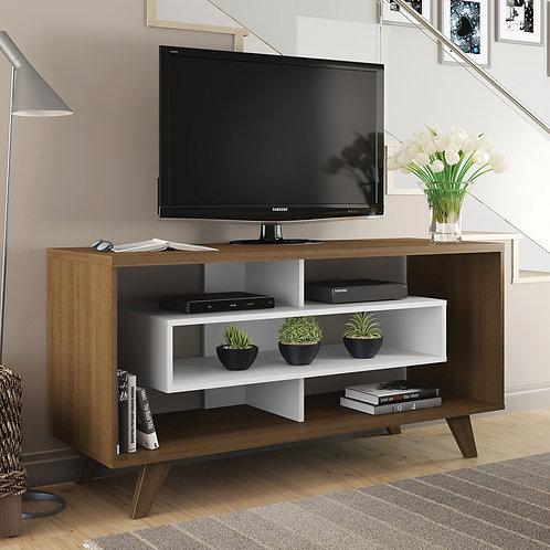GK TV Stand