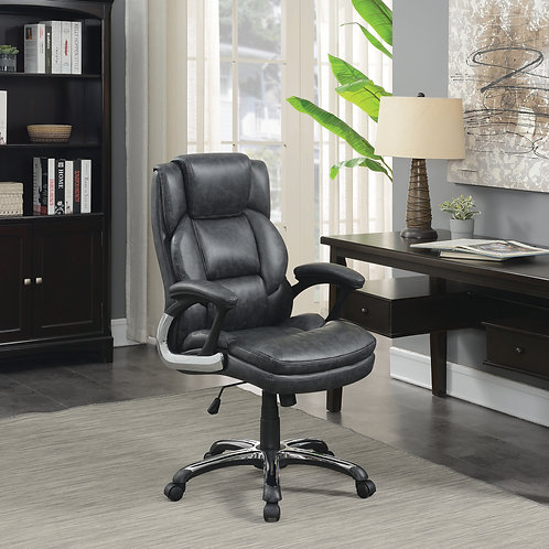 #005 Adjustable Height Office Chair