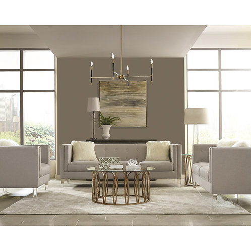 Hemet Stationary Living Room Group