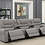 Thumbnail: 6 PC POWER2 SECTIONAL