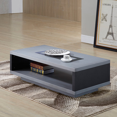 Coffee Table CD0FA-1029
