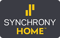 syf_home_brand_mark.png