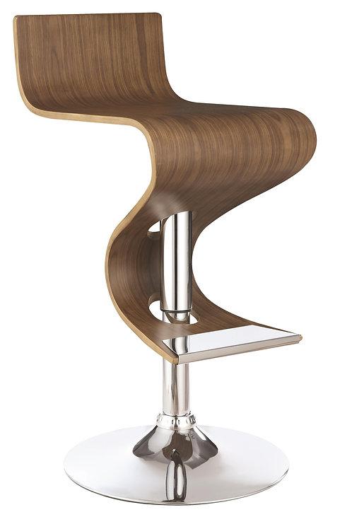 Dining Chairs and Bar Stools Modern Adjustable Bar Stool