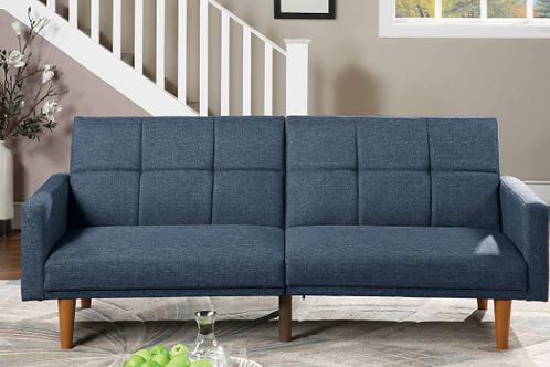 #032 ADJUSTABLE SOFA