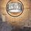 Thumbnail: #008 CHROME & CRYSTAL 9 LIGHTS