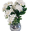 Thumbnail: #013 TABLE FLORAL DECOR