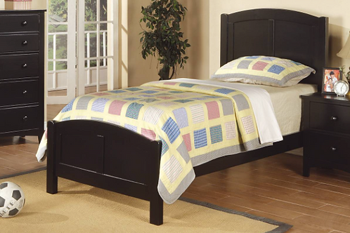 #011 TWIN BED SIZE