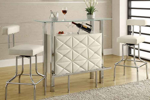 SOPHISTICATED BAR TABLE PG-201