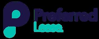 PL_Logo_Smaller%20Logo_12_13_2020_edited