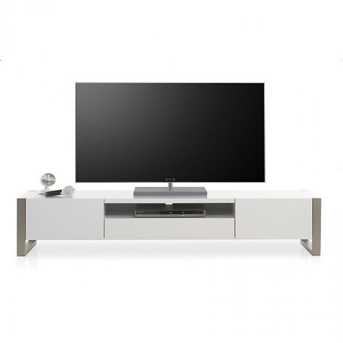 #024 KL TV STAND
