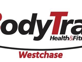 BodyTrac Holiday Challenge by TBMG & RFM