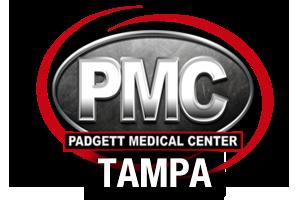 Padgett Medical Center