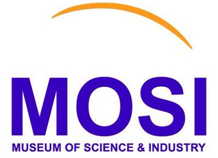 Bring Mommy to MOSI for Mother's Day