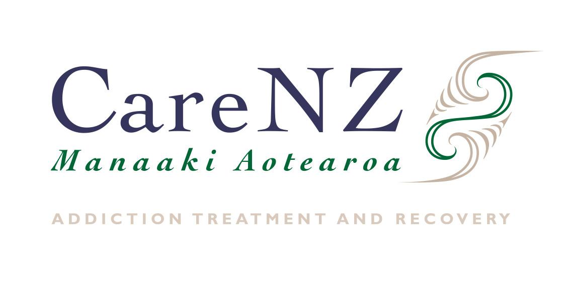 carenz logo.jpg