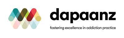 dapaanz 2 logo.jpeg
