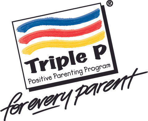 Triple-P.jpg