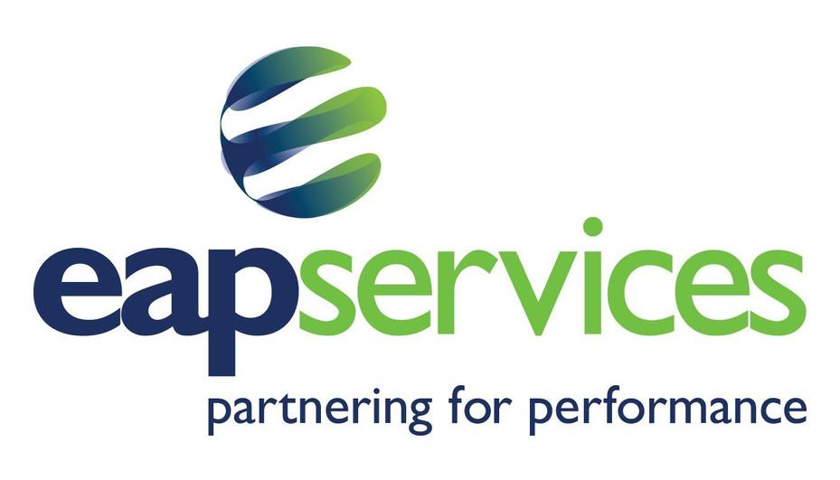 eap-logo-1.jpg