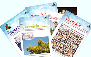 images-chronicle.jpg