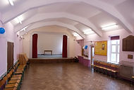 church 14.jpg