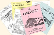 images-chronicle-archive.jpg