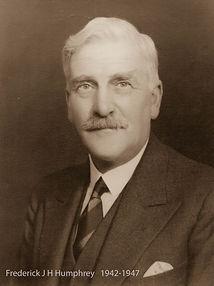 1942-47 Humphrey.jpg