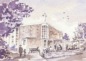Church Painting.jpg