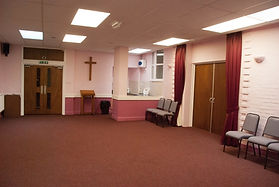 church 17.jpg