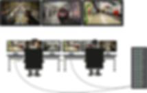 Command-and-control_Video-Matrix_2.png
