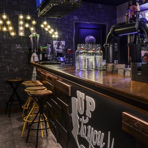 Bar Up To You Montigny le Bretonneux