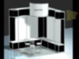 Diseño_3x3.jpg
