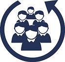 personeel-groep-mensen-in-een-cirkelvorm
