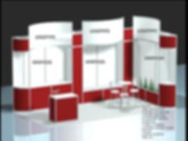 Diseño_6x3.jpg