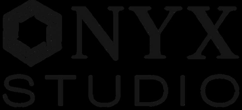 Onyxstudiosign.png
