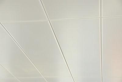 techo-aluminio.jpg