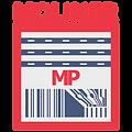 PM_logo_transparente (2).png