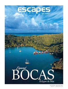Escapes_Portada_73.jpg