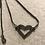 Thumbnail: Chain Heart Bracelet
