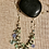Thumbnail: Crystals and Gemstone Choker Seabreeze