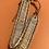 Thumbnail: Silver Mesh Bracelet