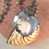 Thumbnail: Natural Shell Pendant