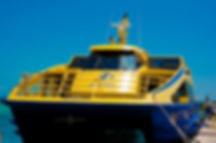ultramar ferry.jpg